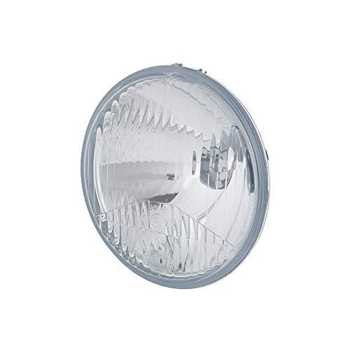 HELLA 1K3 002 425-831 Illumination-Kit de projecteurs longue portée - Kit - Quantité: 2