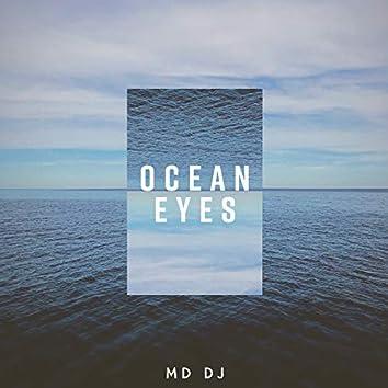 Ocean Eyes