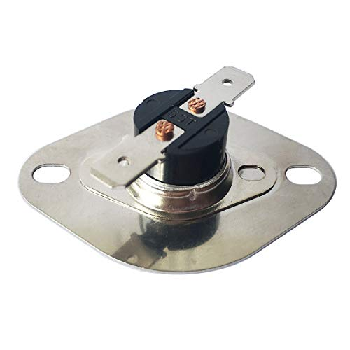 LONYE 9759242 Oven Thermal Fuse Replacement for Whirlpool Kenmore KitchenAid Oven WP9759242 AP6014015 PS11747248 4452223