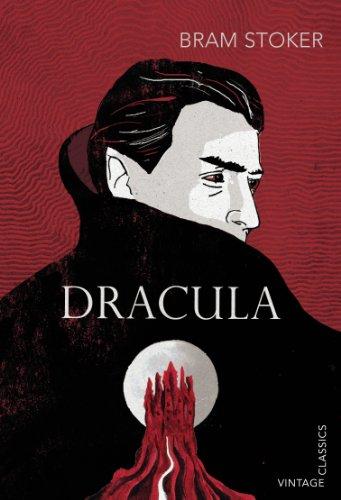 Dracula (Vintage Children\'s Classics) (English Edition)