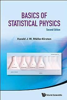Basics Of Statistical Physics (Second Edition)
