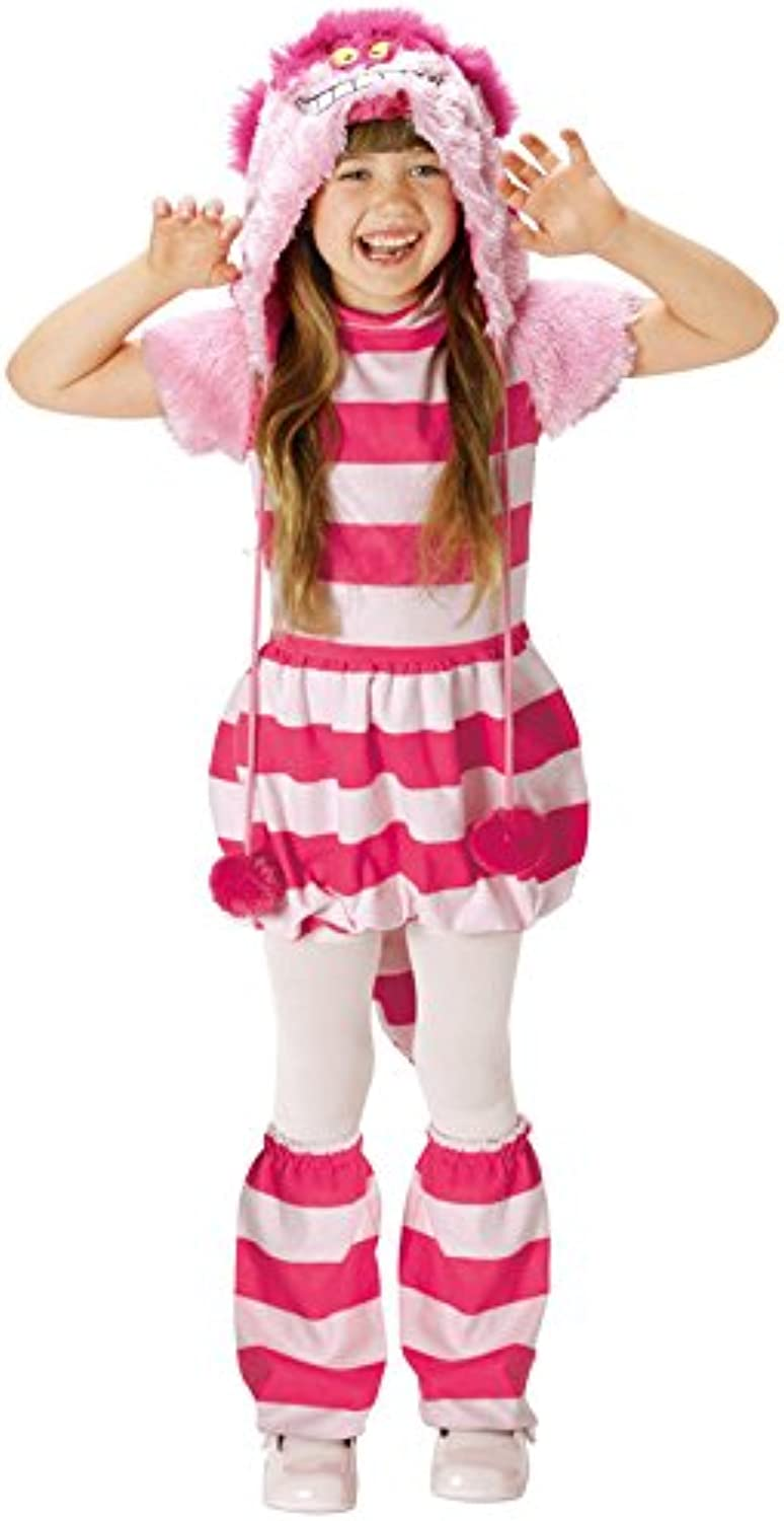 Kinder Mokomoko Cheshire Cat T MOKOMOKO-Collection Kinder Cheshire-Katze - Tod 95331T