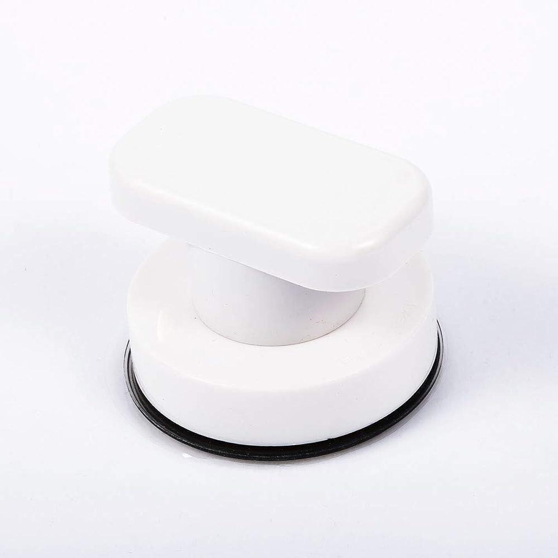 Useful Removable Bath Safety Handle Suction Cup Wall Shower Bar Tub Rail Handle Mounted Handrail Bathroom Grip