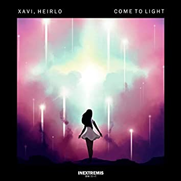 Come to Light (feat. Heirlo)