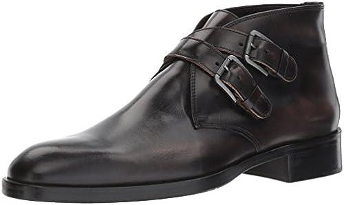 Donald J Pliner Men& 039;s ZIGOR Fashion Stiefel,
