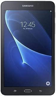 Samsung Galaxy Tab A SM-T280 Tablet - 7 Inch, 8GB, 1.5GB RAM, WiFi, Black