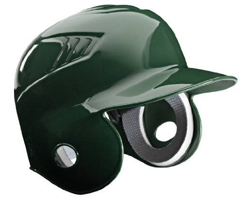 Rawlings Coolflo Style Batting Helmet