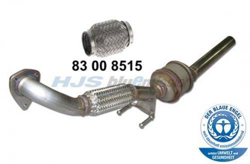 HJS 96 11 3061 Catalyseur