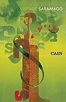 Cain (Vintage Classics)