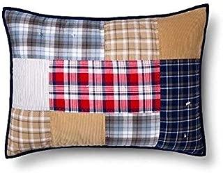 Best pillowfort patchwork plaid quilt Reviews