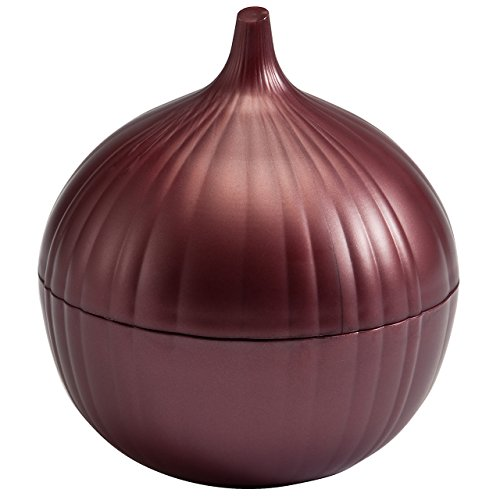 Our #1 Pick is the Hutzler Onion Storage and Saver