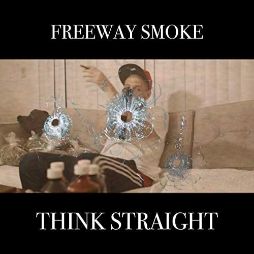 FreeWay Smoke