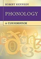 Phonology: A Coursebook