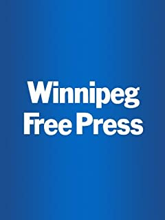 the winnipeg free