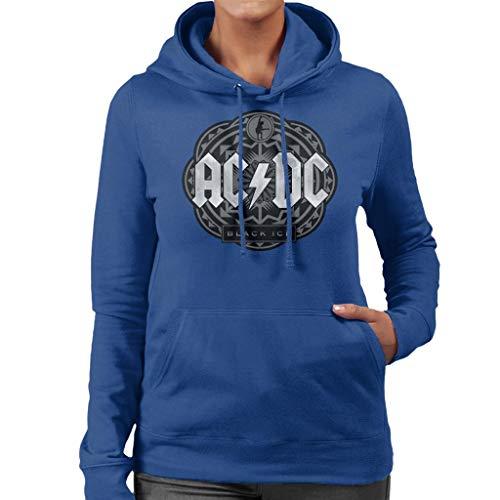 AC/DC Black Ice Women