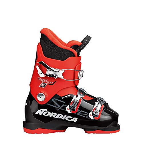Nordica Kinder Skischuhe Speedmachine J 3