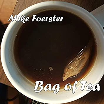 Bag of Tea