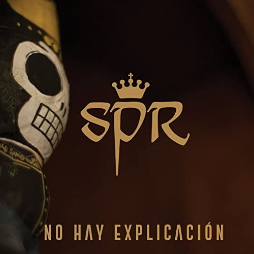San Pascualito Rey