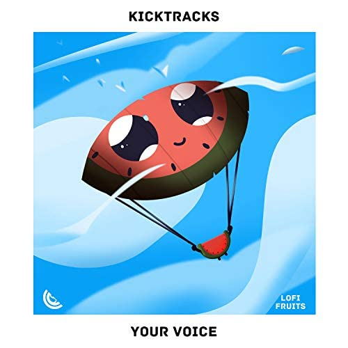 Kicktracks