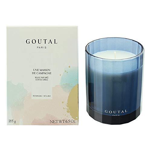 ANNICK GOUTAL Une Maison de Campagne Candle - Vela aromática (185 g)