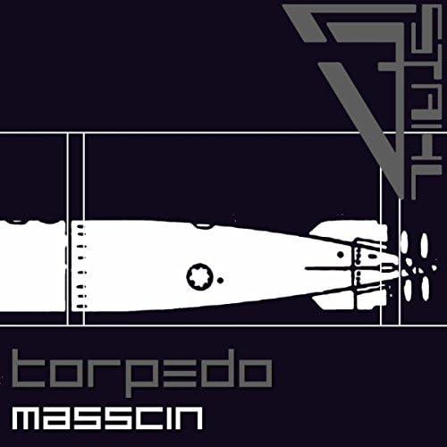 Masscin