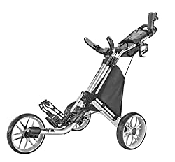 The 10 Best Golf Pull Carts