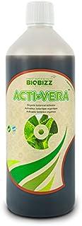 Biobizz G201503 - Nutriente para proteger el sistema inmunitario, 27 x 9 x 9 cm, color verde