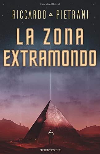 La Zona Extramondo
