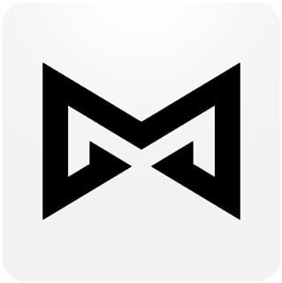 Best misfit com app Reviews