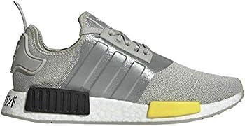 Adidas Nmd_R1 Metal Men's Shoes