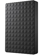 Seagate 外付ハードディスク 1TB TV録画対応 ポータブルHDD 【PS5/PS4】動作確認済 データ復旧3年付き 3年保証 2.5インチ STEA1000307