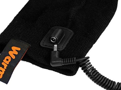 Warmawear beheizbare Socken - 2