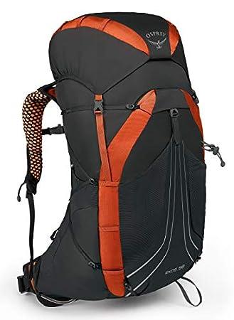 Osprey Exos 58L Men's Backpacking Backpack