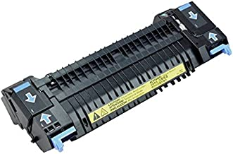 HP RM1-2665 / RM1-2763 / RM1-4348 / RC1-7606 Fuser Assembly Compatible with HP Color LaserJet 3000 / 3600 / 3800 / CP3505