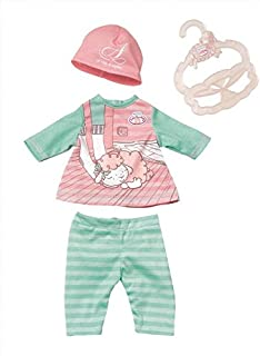 Best my first baby annabell outfit Reviews
