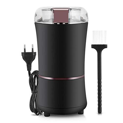 400W elektrische Kaffeemühle, Küchengewürznuss-Kaffeemühle, Küchenmühlenwerkzeug