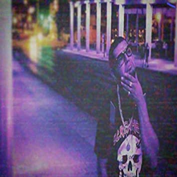 Get Mo (feat. Jayy Angel)
