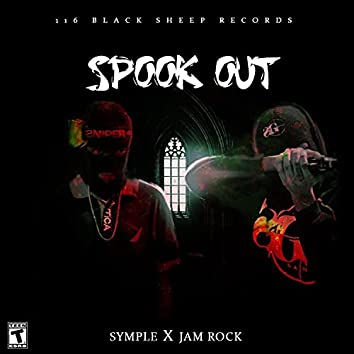 Spook Out