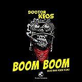 Boom Boom (2020 Bass House Remix)