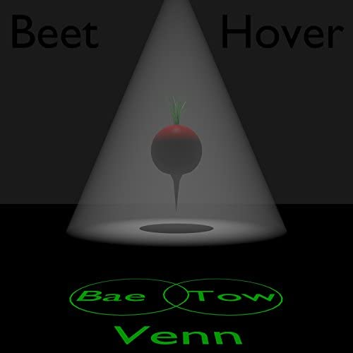 Beet Hover