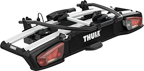 Thule Velospace XT 2 - 3