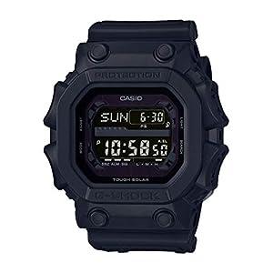 Casio G-Shock Classic GX-56BB-1ER 10