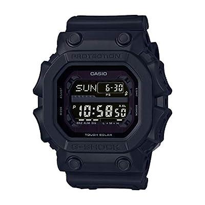 Casio G-Shock Classic GX-56BB-1ER