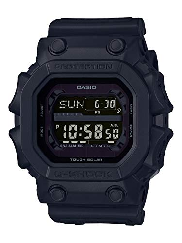 Casio G-Shock Solar GX-56BB-1ER