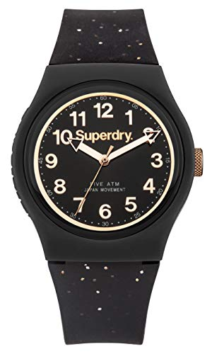 Superdry SYL167B