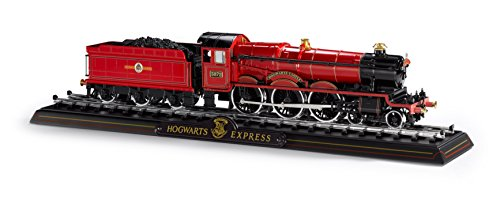 The Noble Collection Hogwarts Express (New)