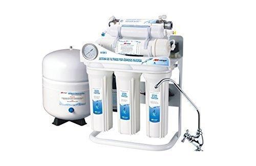 purificador osmosis fabricante Mirage