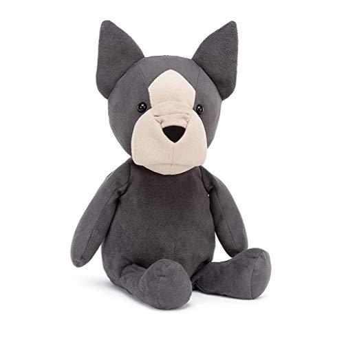 Jellycat Fido Frenchie Dog Stuffed Animal