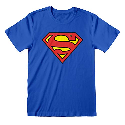 superman t shirts for men glow in the dark