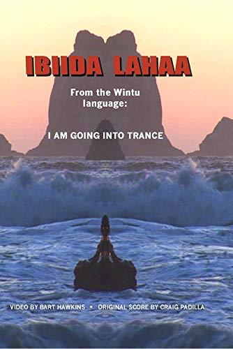 Ibiida Lahaa [Alemania] [DVD]